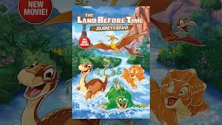 Download The Land Before Time XIV: Journey of the Brave Video