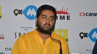 Download SHOCKING | Arijit Singh accuses music director Video