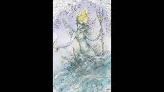 Download November 15, 2019 - Tarot Card of the Day Video