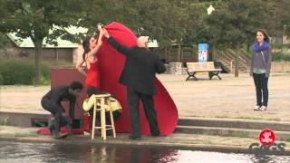 Download NEW,Best Of Just for Laughs Gags Epic Collection !! PART 66 Video