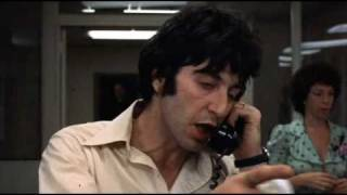 Download Dog Day Afternoon Trailer Video