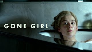 Download Gone Girl — Don't Underestimate the Screenwriter Video