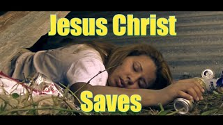 Download Inspirational Change (Christian short film) Video