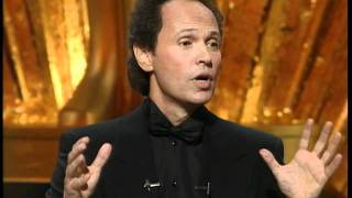 Download Billy Crystal's Opening Monologue: 1993 Oscars Video