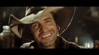 Download Lucky Luke - Tráiler Video