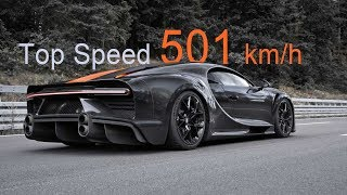 Download Top 10 Fastest Road Legal Cars in the world | Fastest Cars in the world #2 | The top ones Video