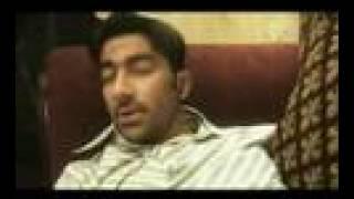 Download azrailin gelişi-1 Video