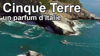 Download Cinque Terre, un parfum d'Italie Video