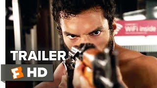 Download The 15:17 to Paris Trailer #1 (2018) | Movieclips Trailers Video