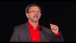 Download Etre fier d'être un animal   Claude BEATA   TEDxLyon Video
