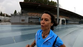Download Marseille-Cassis : portraits croisés de coureurs Video
