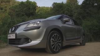 Download Episode 374 - Suzuki Baleno 1.4 GLX Manual Video