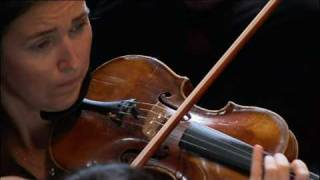 Download Mahler Symphony No.5, 4th Mvt ″Adagietto″. World Orchestra for Peace - Valery Gergiev Video