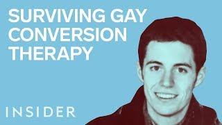 Download What Gay Conversion Therapy Is Really Like Video