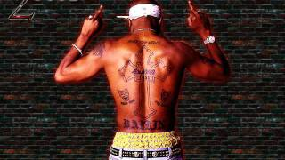 Download 2Pac - Smile Video