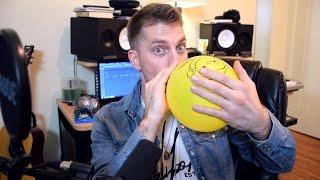 Download Helium Beatbox w/ 80Fitz Video
