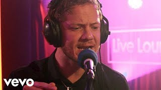 Download Imagine Dragons - Blank Space (Taylor Swift cover in the Live Lounge) Video