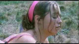 Download Charlotte Alexandra. Video