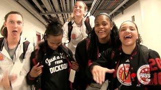Download Girls McDonald's All American Game 2016! Video