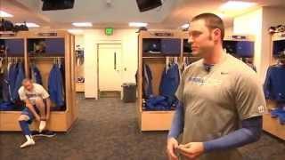 Download Facility Tour: Baseball FedExPark Video