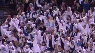 Download Caldwell vs. Gov Livingston football championship Video