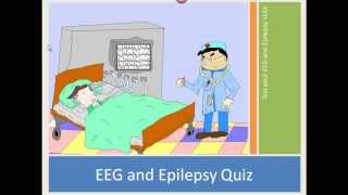 Download EEG and Epilepsy Quiz Video