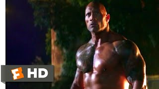 Download Hobbs & Shaw (2019) - Samoan Warriors Scene (7/10) | Movieclips Video