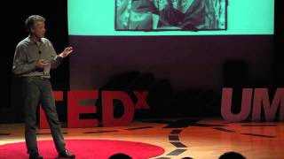 Download Psychosis or Spiritual Awakening: Phil Borges at TEDxUMKC Video