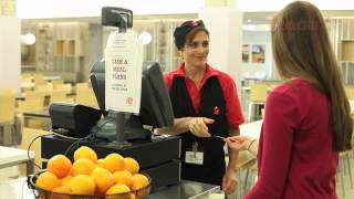 Download McGill University Residences / Housing Operations presents Meal Plan Video