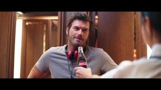 Download Coca-Cola | Asansör Video