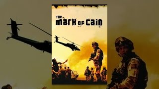 Download The Mark of Cain Video
