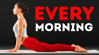Download Do These 5 Things Every Morning, See How It Will Change You Video