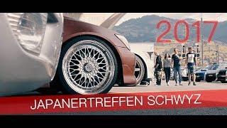 Download Japanertreffen Schwyz 2017 Video