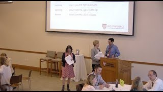 Download HILT 2018 Conference: Simple Ways to Use the Science of Learning Video
