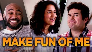 Download Please Make Fun Of Me Video