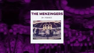 Download The Menzingers - ″No Penance″ Video