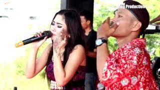 Download Kapegot Tresna - Anik Arnika Jaya Live Keturen Tegal Selatan Video