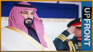 Download 🇸🇦 Is Mohammed bin Salman really a reformer? | UpFront Video
