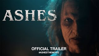 Download Ashes (2019) | Official Trailer HD Video