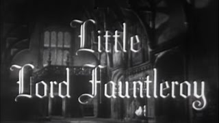 Download Little Lord Fauntleroy (1936) [Drama] [Family] Video