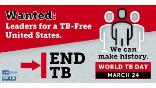 Download World TB Day 2018 Video