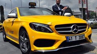 Download 200 Bin Liralık Lüks Otomobili Taksiye Çevirdi Video