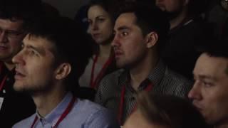 Download Black swans | Ivan Abramov | TEDxZelenayaRoscha Video