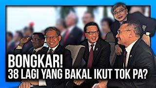 Download MUSIBAH ATAS UMNO - UJIAN ATAU BALA? Video