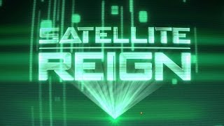 Download Satellite Reign Gameplay 60 Minutes Opening Final Build Video