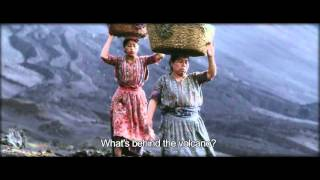 Download Ixcanul Volcano Trailer Video