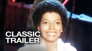 Download The Wiz Official Trailer #1 - Michael Jackson Movie (1978) HD Video