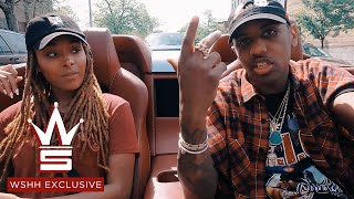 Download Fabolous ″Real One″ Feat. Jazzy (WSHH Exclusive - Official Music Video) Video