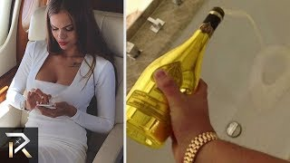 Download Inside The Lives Of The Rich Kids Of Monaco Video