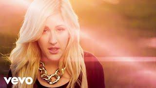 Download Ellie Goulding - Burn Video